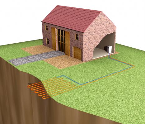 green-energy-image4